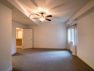 Photo 20: 101 370 BATTLE STREET in Kamloops: South Kamloops Apartment Unit for sale : MLS®# 163682