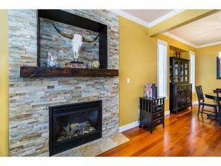 """Photo 10: 19325 67 Avenue in Surrey: Clayton House for sale in """"COPPER RIDGE"""" (Cloverdale)  : MLS®# R2046433"""