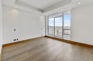 Photo 21: 906 738 1 Avenue SW in Calgary: Eau Claire Apartment for sale : MLS®# A1073632