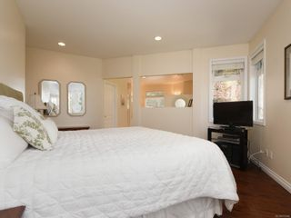 Photo 16: 11221 Hedgerow Dr in : NS Lands End House for sale (North Saanich)  : MLS®# 872694