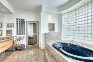 Photo 25: 137 Hamptons Square NW in Calgary: Hamptons Detached for sale : MLS®# A1132740