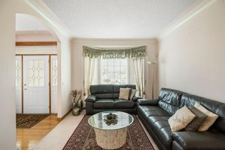Photo 9: 27 Hampstead Grove NW in Calgary: Hamptons Detached for sale : MLS®# A1113129