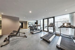 Photo 4: 1907 3487 BINNING Road in Vancouver: University VW Condo for sale (Vancouver West)  : MLS®# R2576695