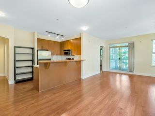 Photo 3: 2208-4625 Valley Drive in Vancouver: Condo for sale (Vancouver West)  : MLS®# R2553249