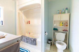 "Photo 7: 12930 115B Avenue in Surrey: Bridgeview House for sale in ""Bridgeview"" (North Surrey)  : MLS®# R2542258"