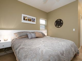 Photo 14: 307 627 Brookside Rd in : Co Latoria Condo for sale (Colwood)  : MLS®# 866831