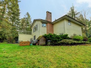 Photo 17: 7487 East Saanich Rd in : CS Saanichton House for sale (Central Saanich)  : MLS®# 872080