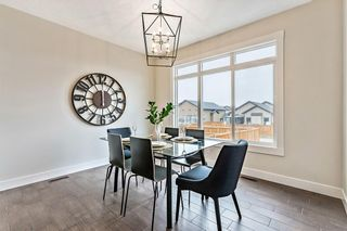 Photo 13: 2251 HIGH COUNTRY Rise NW: High River Detached for sale : MLS®# C4241544