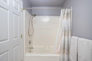 Photo 17: 758 Blackberry Rd in : SE High Quadra Row/Townhouse for sale (Saanich East)  : MLS®# 876346
