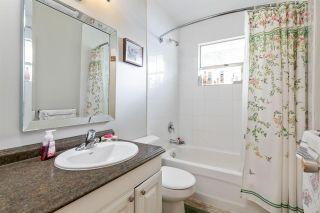 Photo 15: 480 GLENCOE Drive in Port Moody: Glenayre House for sale : MLS®# R2592997