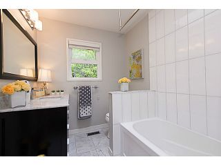 Photo 19: 2963 BUSHNELL PL in North Vancouver: Westlynn Terrace House for sale : MLS®# V1008286