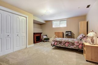 "Photo 15: 10651 KIMOLA Way in Maple Ridge: Albion House for sale in ""Uplands at Maple Crest"" : MLS®# R2369844"