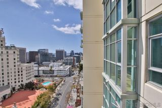 Photo 28: DOWNTOWN Condo for sale : 2 bedrooms : 850 Beech St #1504 in San Diego