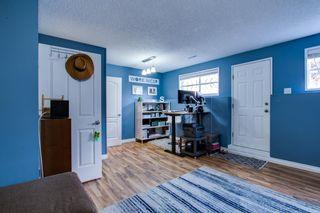 Photo 18: 2210 39 Avenue in Edmonton: Zone 30 House for sale : MLS®# E4262500