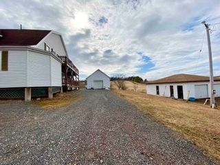 Photo 31: 8627 Highway 311 in Tatamagouche: 103-Malagash, Wentworth Residential for sale (Northern Region)  : MLS®# 202108166