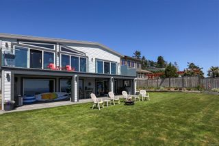 Photo 67: 574 Andrew Ave in : CV Comox Peninsula House for sale (Comox Valley)  : MLS®# 880111