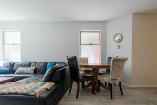 Photo 6: 106 888 W 13TH AVENUE in Vancouver: Fairview VW Condo for sale (Vancouver West)  : MLS®# R2164535