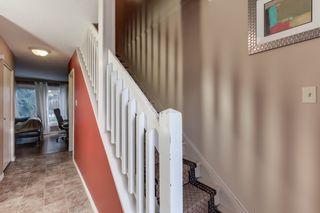 Photo 3: 7049 32 Avenue in Edmonton: Zone 29 Townhouse for sale : MLS®# E4225854