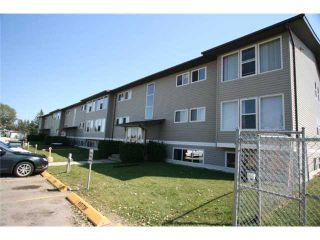Photo 2: 101 BIG HILL Way SE: Airdrie Condo for sale : MLS®# C3641760