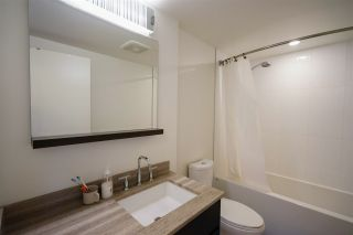 """Photo 11: 2 7988 ACKROYD Road in Richmond: Brighouse Townhouse for sale in """"QUINTET"""" : MLS®# R2548425"""