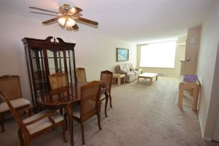 "Photo 4: 902 12148 224 Street in Maple Ridge: East Central Condo for sale in ""ECRA PANORAMA"" : MLS®# R2135119"