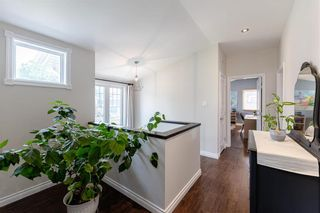 Photo 20: 336 Bartlet Avenue in Winnipeg: Riverview Residential for sale (1A)  : MLS®# 202119177