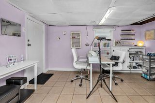 Photo 32: 20324 HAMPTON Street in Maple Ridge: Southwest Maple Ridge House for sale : MLS®# R2562554