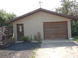 Photo 8: 316 Orton Street in Cut Knife: Residential for sale : MLS®# SK863995