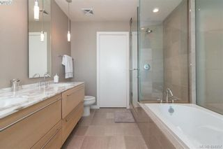 Photo 16: 306 68 Songhees Rd in VICTORIA: VW Songhees Condo for sale (Victoria West)  : MLS®# 804691