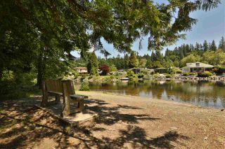 Photo 10: 1250 RIVER DRIVE in COQUITLAM: River Springs House for sale (Coquitlam)  : MLS®# R2402464