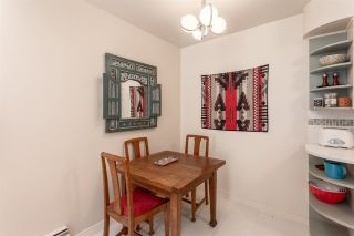 """Photo 7: 308 1515 E 5TH Avenue in Vancouver: Grandview VE Condo for sale in """"Woodland Place"""" (Vancouver East)  : MLS®# R2202256"""