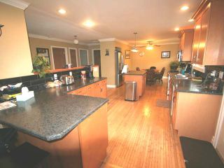 Photo 3: 6135 TODD ROAD in : Barnhartvale House for sale (Kamloops)  : MLS®# 134067
