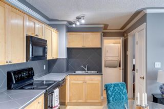 Photo 13: 202 343 4 Avenue NE in Calgary: Crescent Heights Apartment for sale : MLS®# A1118718