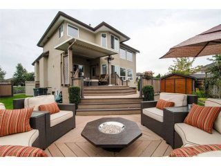 Photo 18: 6131 169A Street in Surrey: Cloverdale BC Home for sale ()  : MLS®# F1423245