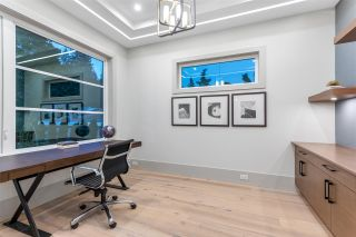 Photo 5: 2256 KING ALBERT AVENUE in Coquitlam: Central Coquitlam House for sale : MLS®# R2497027
