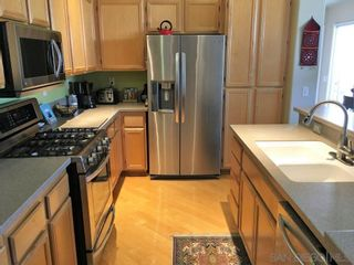 Main Photo: SCRIPPS RANCH Condo for sale : 2 bedrooms : 10864 Ivy Hill Dr #4 in San Diego
