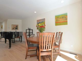 Photo 13: 3519 S Arbutus Dr in COBBLE HILL: ML Cobble Hill House for sale (Malahat & Area)  : MLS®# 734953
