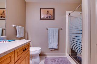 Photo 35: 205 11650 79 Avenue in Edmonton: Zone 15 Condo for sale : MLS®# E4249359