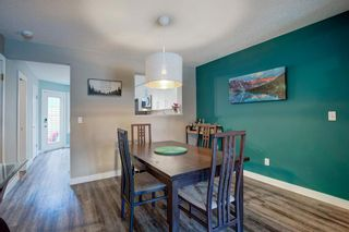 Photo 7: 1534 34 Avenue SW in Calgary: South Calgary Row/Townhouse for sale : MLS®# A1097382