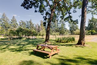 Photo 5: 4409 William Head Rd in : Me William Head House for sale (Metchosin)  : MLS®# 887698