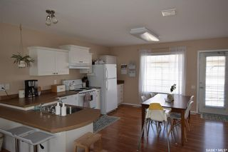 Photo 4: 39 135 Keedwell Street in Saskatoon: Willowgrove Residential for sale : MLS®# SK866829