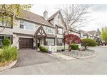"Main Photo: 47 12099 237 Street in Maple Ridge: East Central Townhouse for sale in ""GABRIOLA"" : MLS®# R2578954"