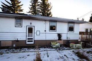 Photo 3: 4 Kelwood Place SW in Calgary: Glendale Detached for sale : MLS®# A1052695