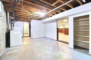 Photo 19:  in Edmonton: Zone 18 House for sale : MLS®# E4234696