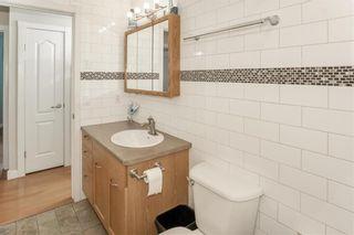 Photo 15: 30 SUNBURST Crescent in Rosenort: R17 Residential for sale : MLS®# 202113612