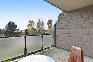 "Photo 7: 109 212 FORBES Avenue in North Vancouver: Lower Lonsdale Condo for sale in ""Forbes Manor"" : MLS®# R2121714"