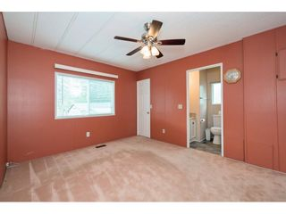 """Photo 12: 145 3665 244 Street in Langley: Otter District Manufactured Home for sale in """"Langley Grove Estates"""" : MLS®# R2346294"""