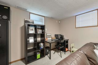 Photo 28: 10851 92 Street in Edmonton: Zone 13 House for sale : MLS®# E4258767