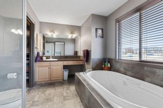Photo 24: 88 Covehaven Terrace NE in Calgary: Coventry Hills Detached for sale : MLS®# A1105216