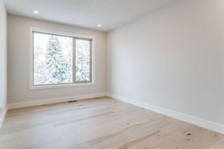 Photo 34: 23 Windsor Crescent SW in Calgary: Windsor Park Detached for sale : MLS®# A1070078